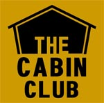 PET FRIENDLY CABIN RENTAL INFORMATION & FEATURES